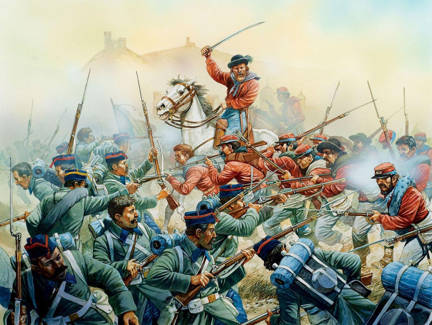 159° anniversario