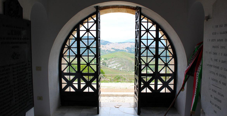 Riprendono le attività sul sito storico di Pianto Romano a Calatafimi Segesta