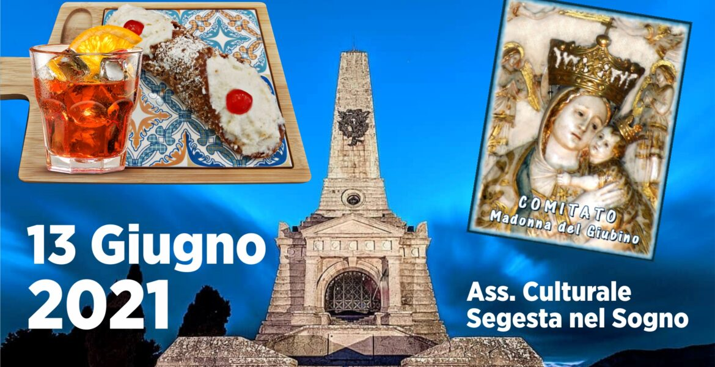 Storia, Cultura, Enogastronomia a Calatafimi Segesta